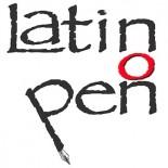 cropped-latinopen2smll.jpg