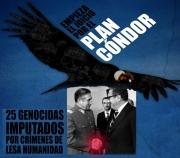 PlanCondor