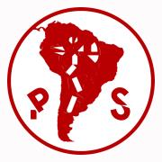 Logo_PS-1