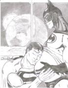 pregnant-batman-21829-1276186428-9