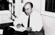 Neruda#5