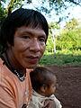 90px-Cacique_Guarani
