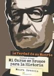 Allende-Mi-carne-bronce