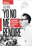 Allende-No-me-rendiré