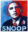 ObamaSnoop