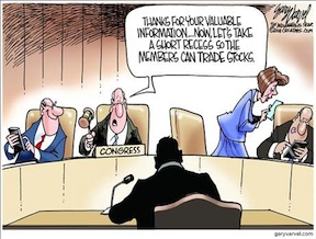 CongressMillionaires