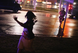 Ferguson#2