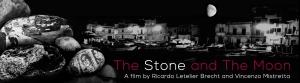 StoneMoon3