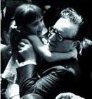 Allende niña