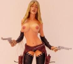Striptease copy